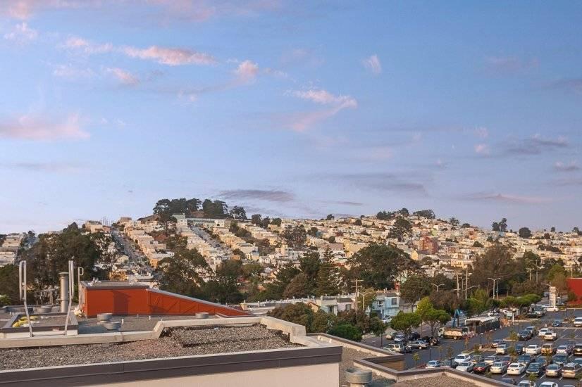 image 6 furnished 2 bedroom Townhouse for rent in Parkmerced, San Francisco