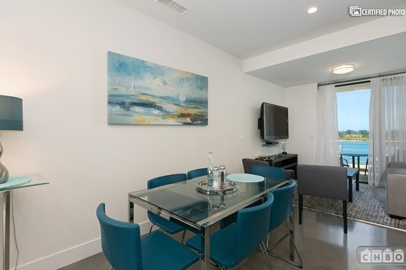 image 7 furnished 2 bedroom House for rent in Carlsbad, Northern San Diego