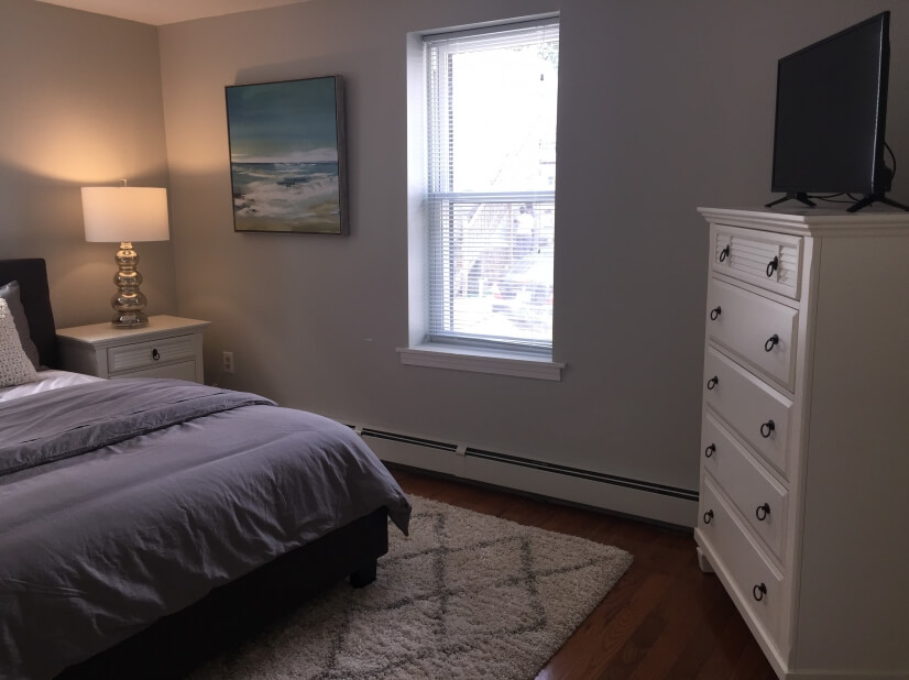 image 3 furnished 2 bedroom Apartment for rent in New London, New London County