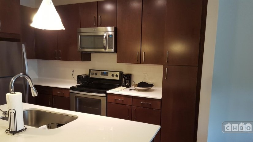 image 9 furnished 1 bedroom Townhouse for rent in Sandy Springs, Fulton County