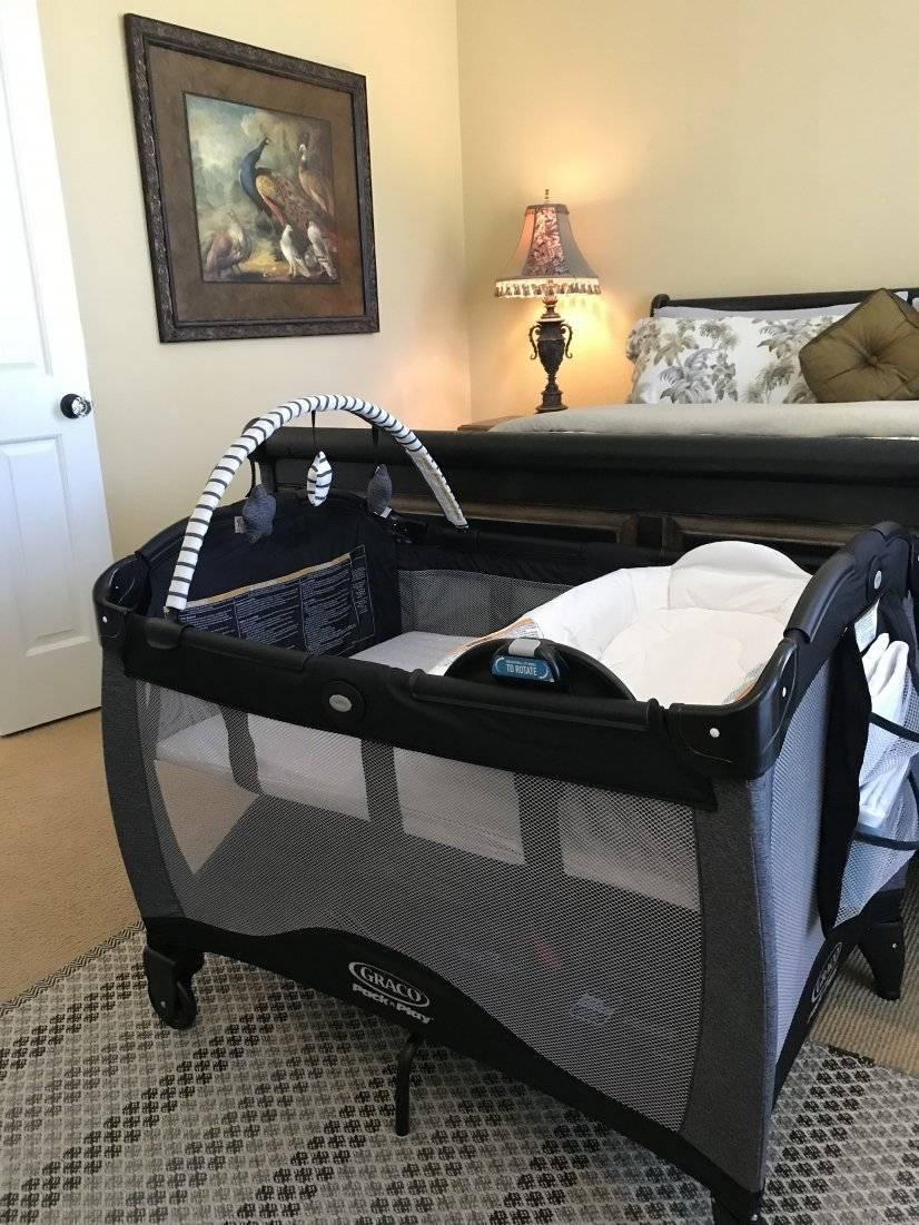image 14 furnished 3 bedroom House for rent in San Juan Capistrano, Orange County