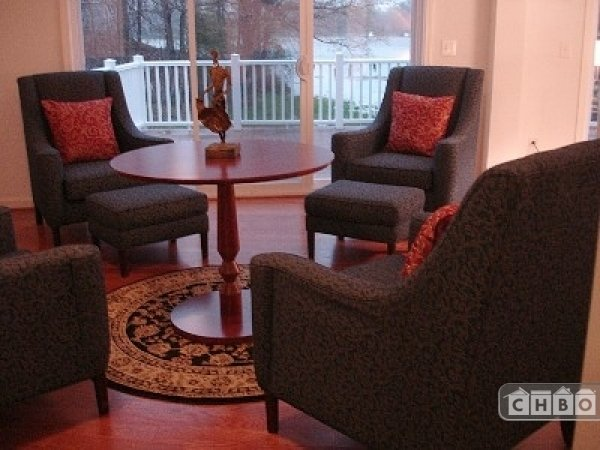 image 2 furnished 3 bedroom House for rent in Annapolis, Anne Arundel County