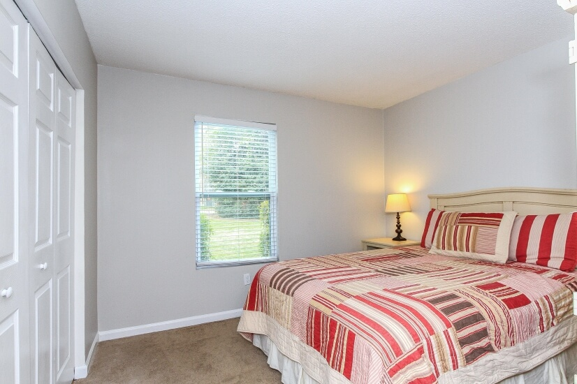 image 5 furnished 3 bedroom Townhouse for rent in James Island, Charleston County