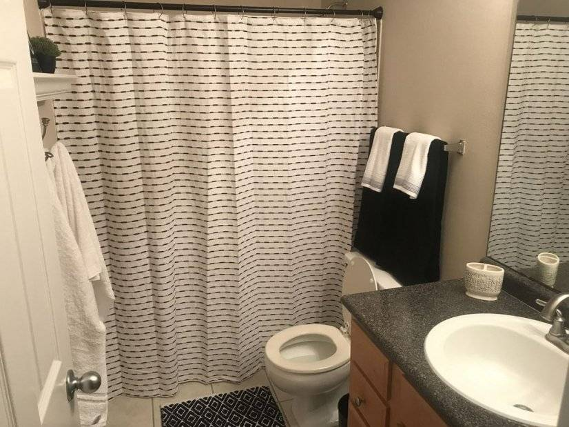image 8 furnished Studio bedroom Townhouse for rent in Birmingham, Shelby (Alabaster)