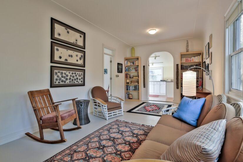 image 7 furnished 2 bedroom House for rent in Boulder, Boulder County