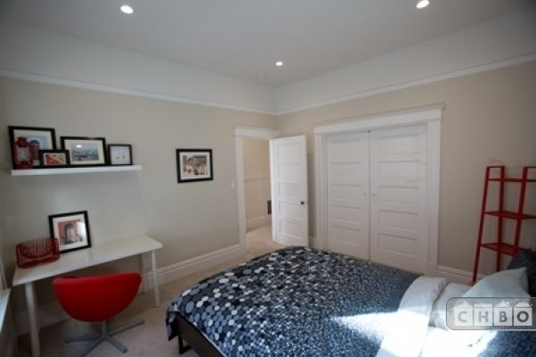 image 6 furnished 2 bedroom Apartment for rent in North Beach, San Francisco
