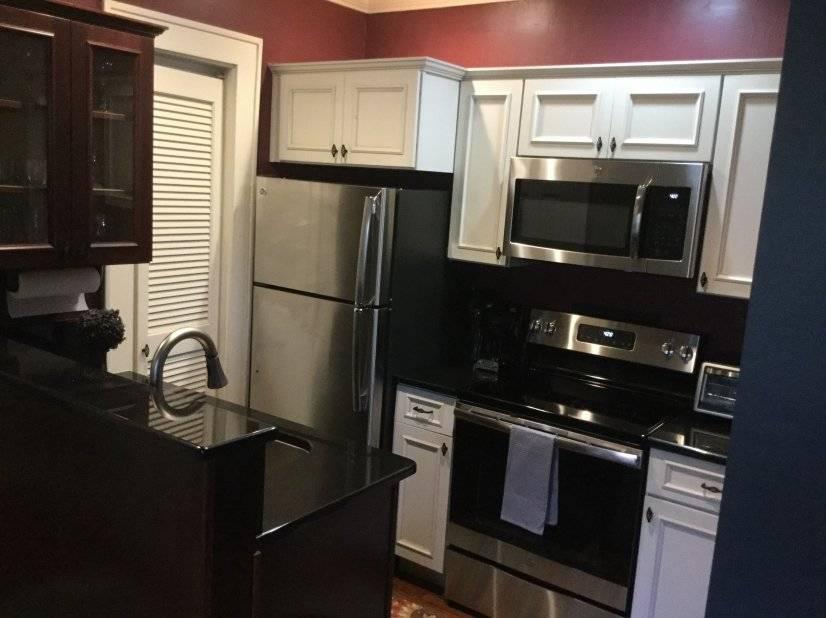 image 6 furnished 1 bedroom Townhouse for rent in Orlando (Disney), Orange (Orlando)