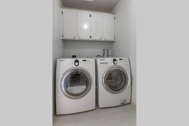 image 10 furnished 1 bedroom Townhouse for rent in Almaden, San Jose