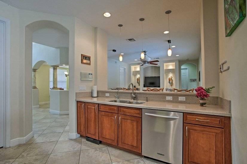 image 10 furnished 5 bedroom Apartment for rent in Jupiter, Ft Lauderdale Area
