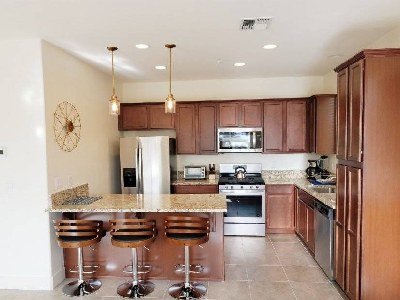 image 7 furnished 3 bedroom Townhouse for rent in RENO, Reno-Tahoe Territory