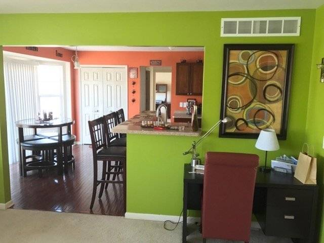 image 7 furnished 4 bedroom House for rent in Ypsilanti, Ann Arbor Area