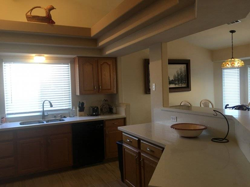 image 4 furnished 3 bedroom House for rent in Paradise, Las Vegas Area
