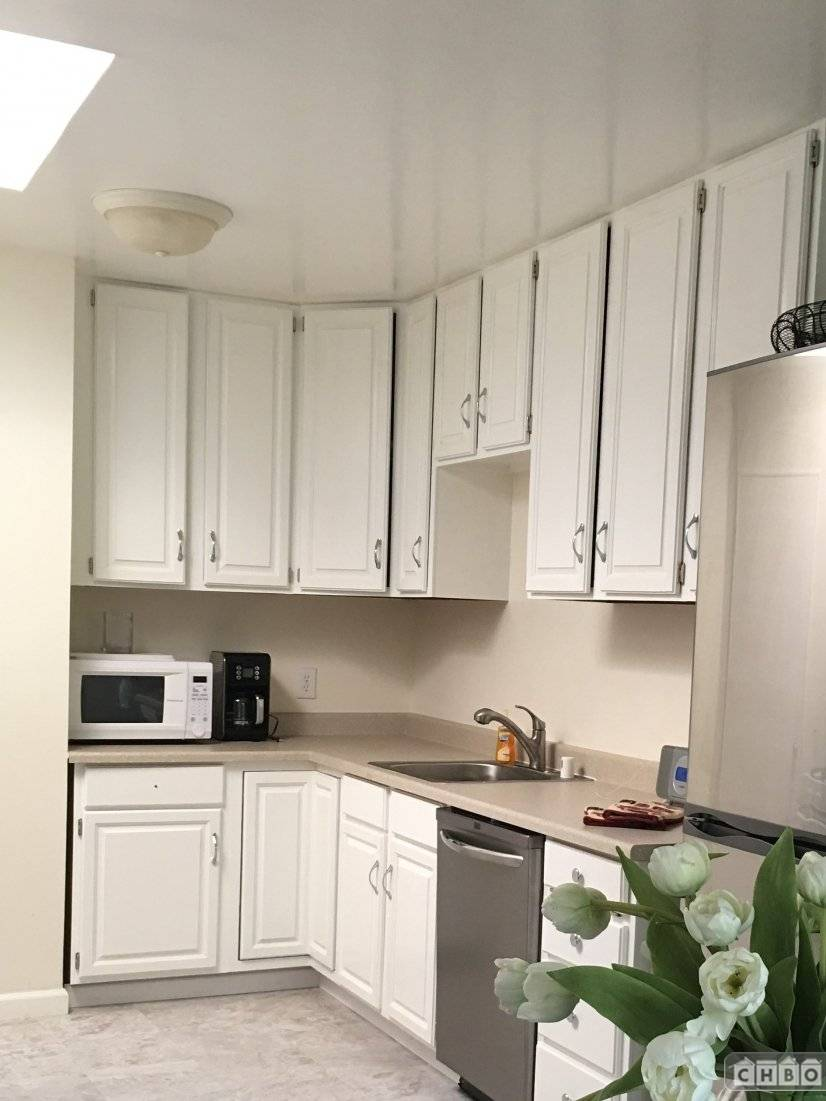 image 4 furnished 2 bedroom Apartment for rent in Richmond District, San Francisco