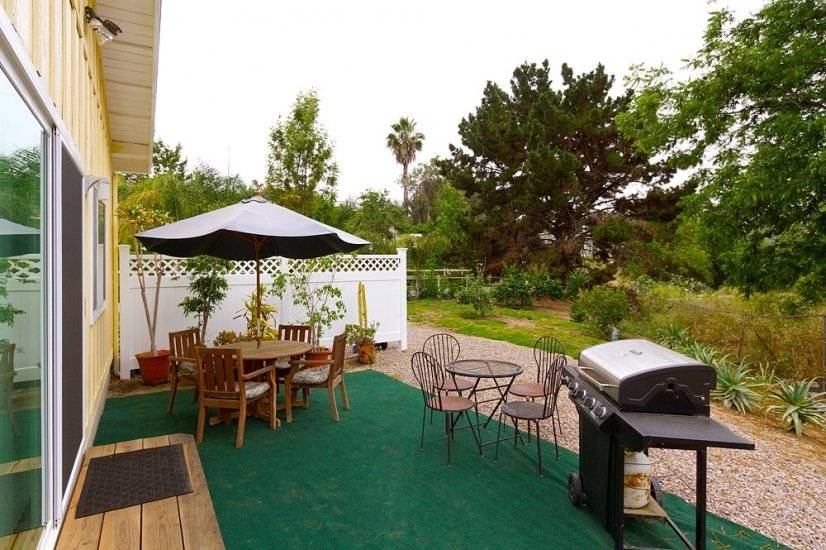 image 13 furnished 2 bedroom House for rent in Vista, Northern San Diego