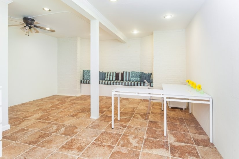 image 10 furnished 2 bedroom Apartment for rent in Pacific Heights, San Francisco