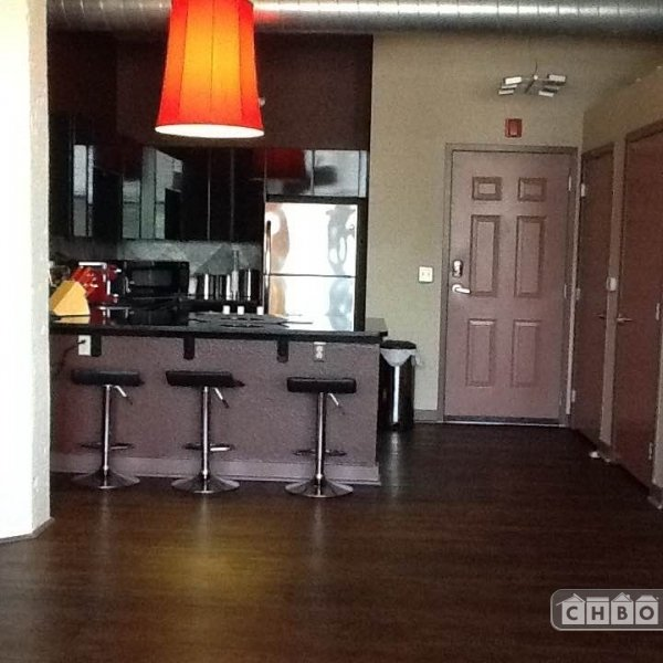 image 7 furnished 2 bedroom Townhouse for rent in Downtown Kansas City, Kansas City Area