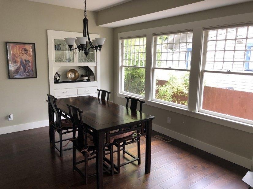 image 7 furnished 2 bedroom House for rent in Portland Northwest, Portland Area