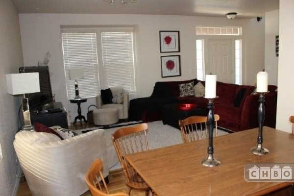 image 2 furnished 3 bedroom House for rent in Westminster, Adams County