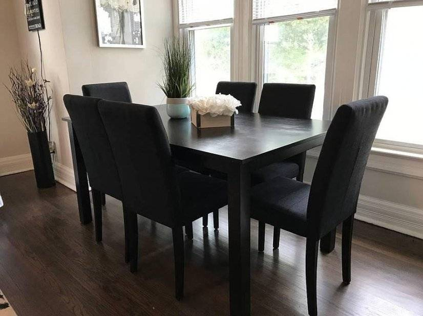 image 10 furnished 3 bedroom Apartment for rent in Libertyville, North Suburbs