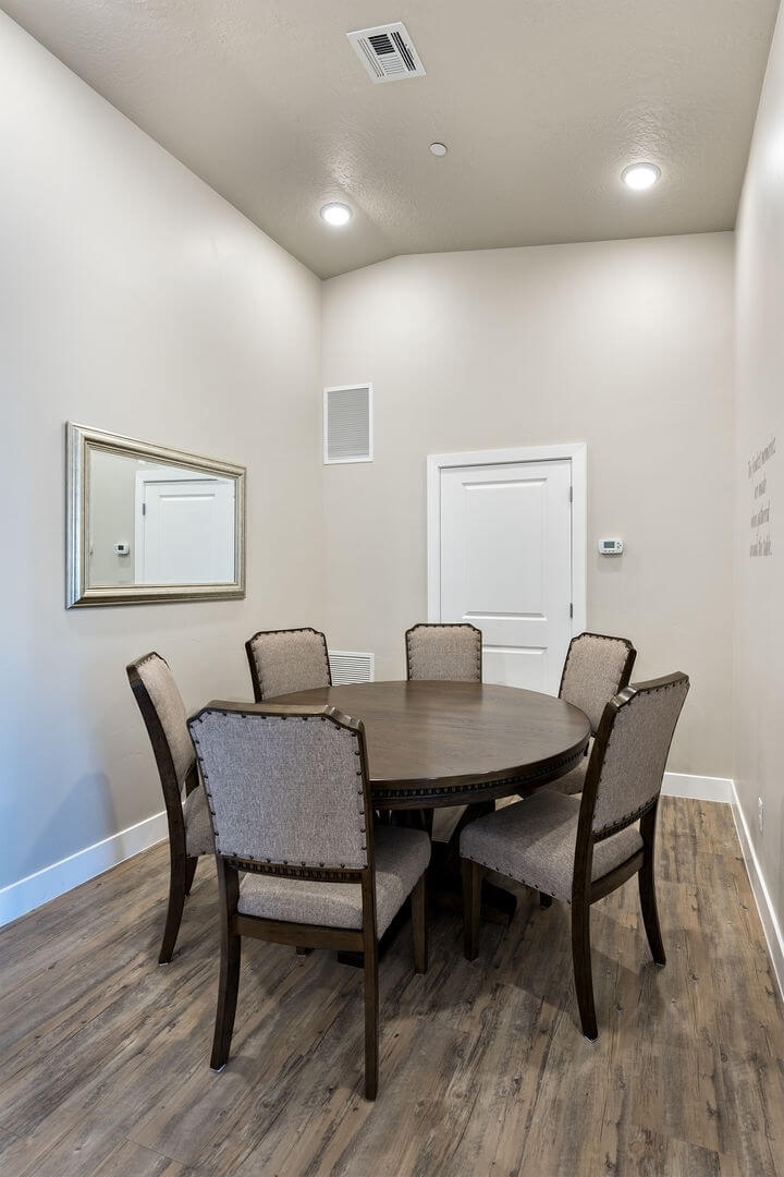 image 7 furnished 3 bedroom Townhouse for rent in St. George, Washington (St. George)