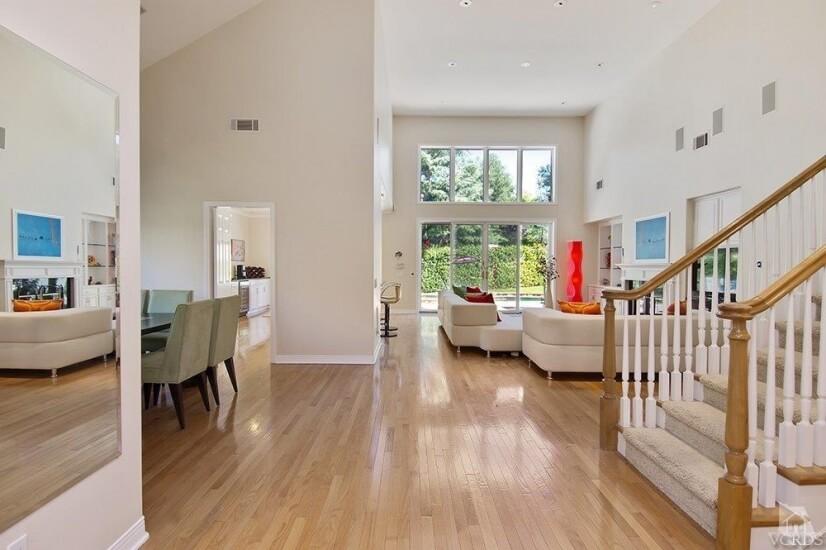 image 3 furnished 4 bedroom House for rent in Westlake Village, San Fernando Valley