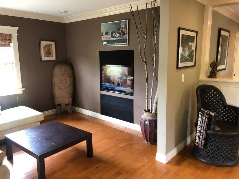 image 6 furnished 2 bedroom House for rent in Long Beach, South Bay