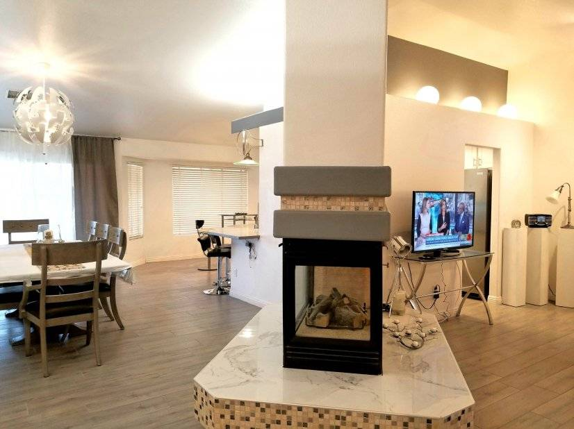 image 5 Furnished room to rent in Summerlin, Las Vegas Area 2 bedroom House