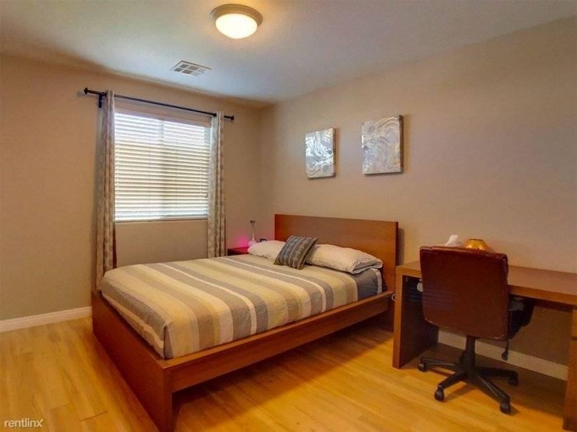 Bed Room 3.