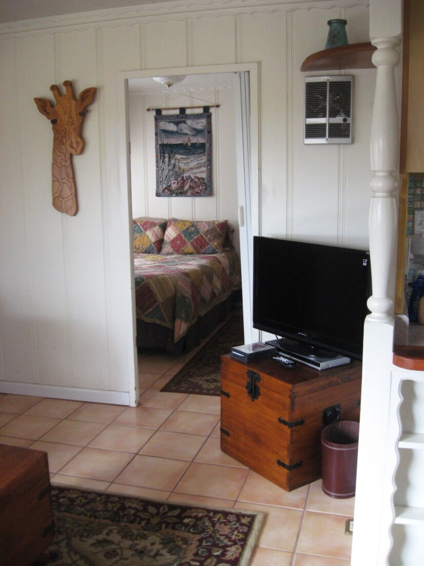image 4 furnished 1 bedroom Hotel or B&B for rent in Ocean Beach, Western San Diego