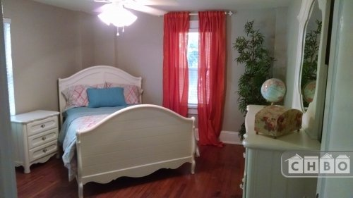 image 6 furnished 2 bedroom Townhouse for rent in Decatur, DeKalb County