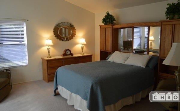 Master Bedroom#1 01