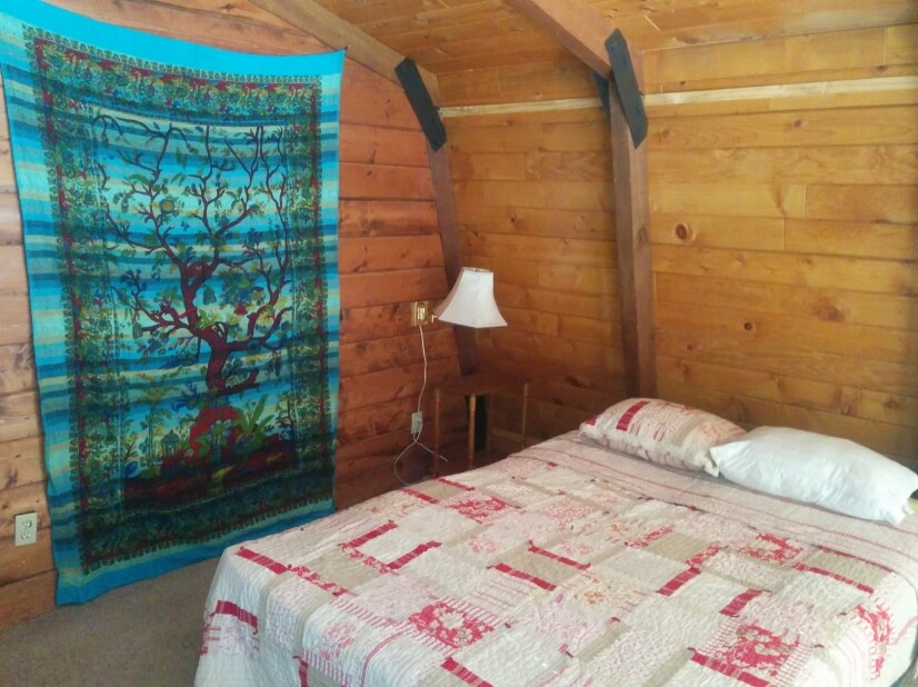 image 6 furnished 2 bedroom Apartment for rent in Santa Barbara County, Central California