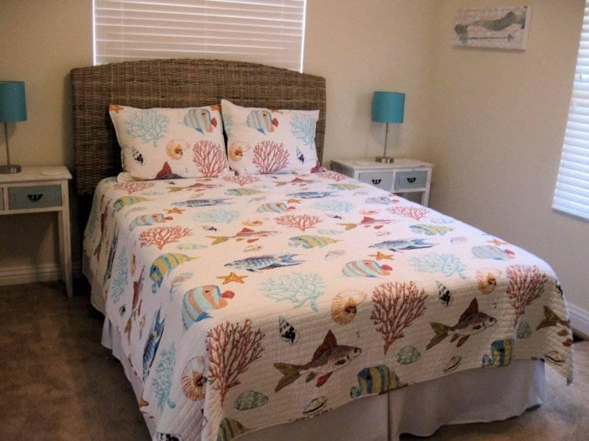 image 8 furnished 3 bedroom Apartment for rent in Ventura, Ventura - Santa Barbara