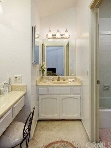 image 7 furnished 2 bedroom Townhouse for rent in Arcadia, San Gabriel Valley