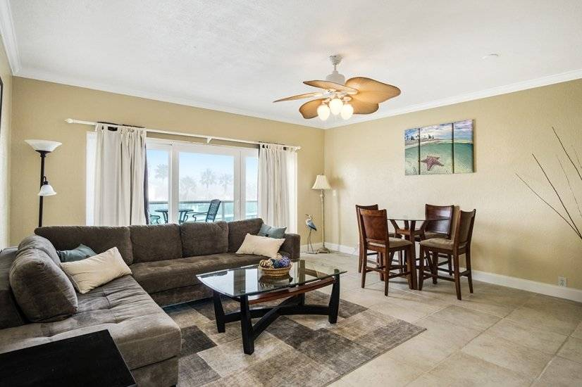 image 5 furnished 1 bedroom Townhouse for rent in Clearwater, Pinellas (St. Petersburg)