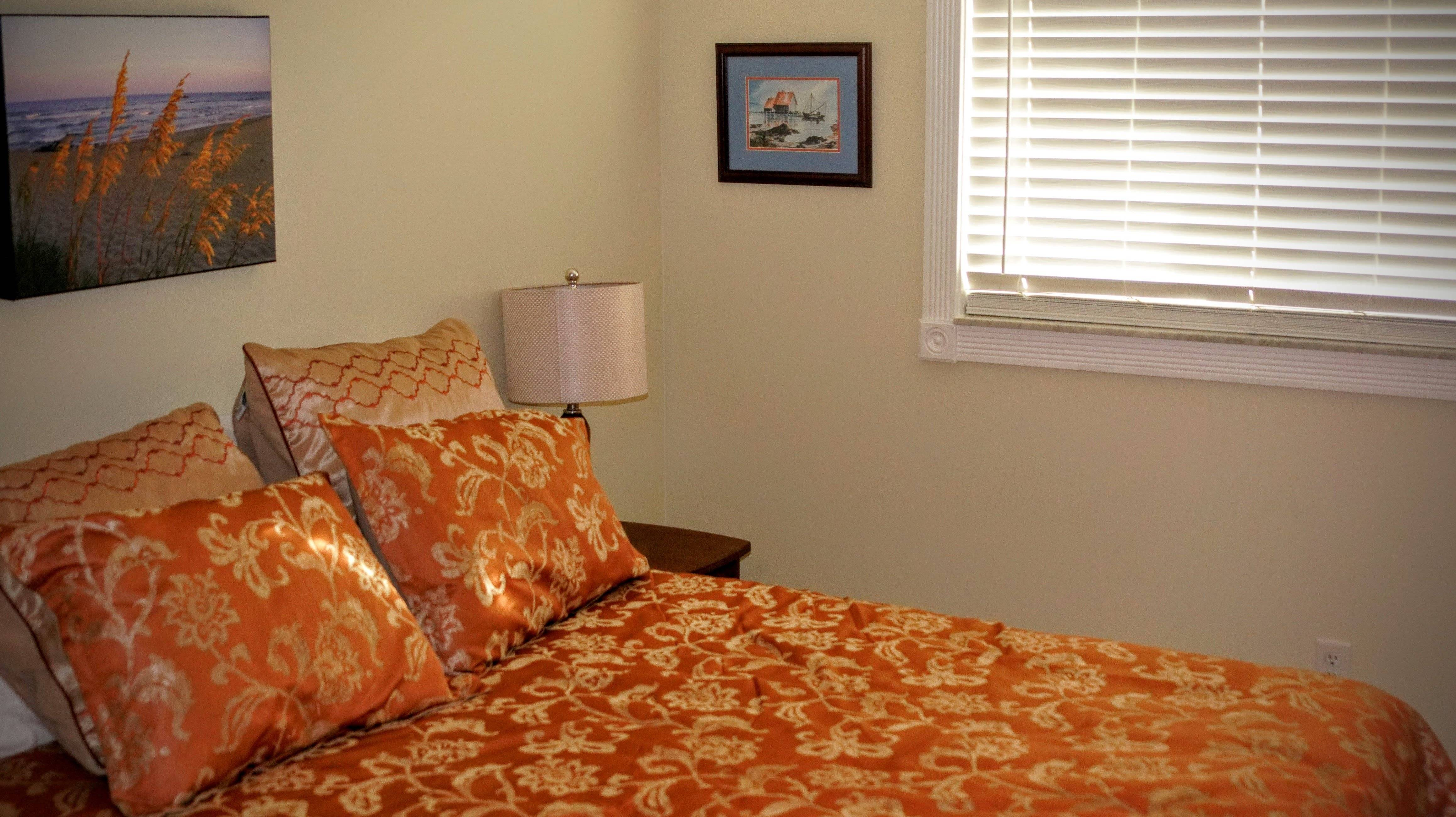 image 9 furnished 2 bedroom Townhouse for rent in Melbourne Beach, Brevard (Melbourne)