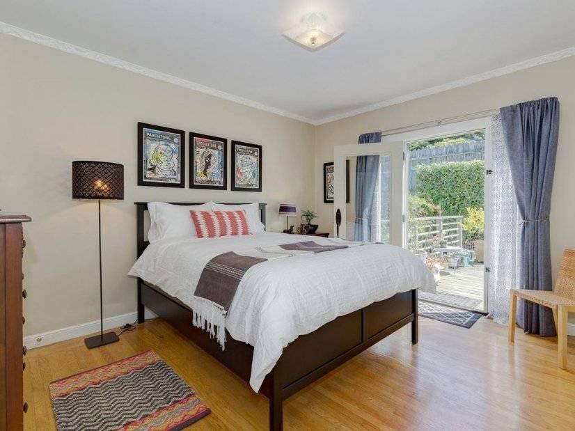 image 15 furnished 2 bedroom House for rent in Sunset District, San Francisco