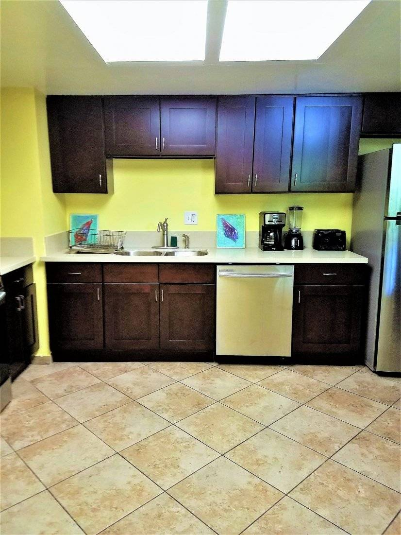 image 5 furnished 4 bedroom House for rent in Garden Grove, Orange County