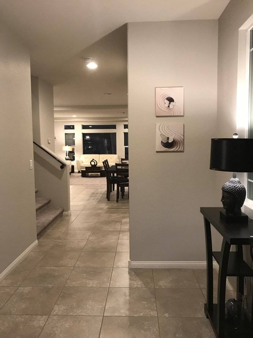 image 5 furnished 4 bedroom House for rent in Southwest Las Vegas, Las Vegas Area