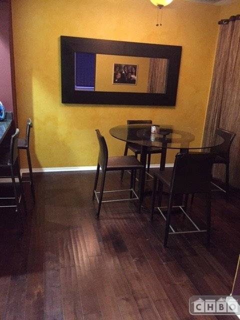 image 3 furnished 2 bedroom Townhouse for rent in Compton, South Los Angeles