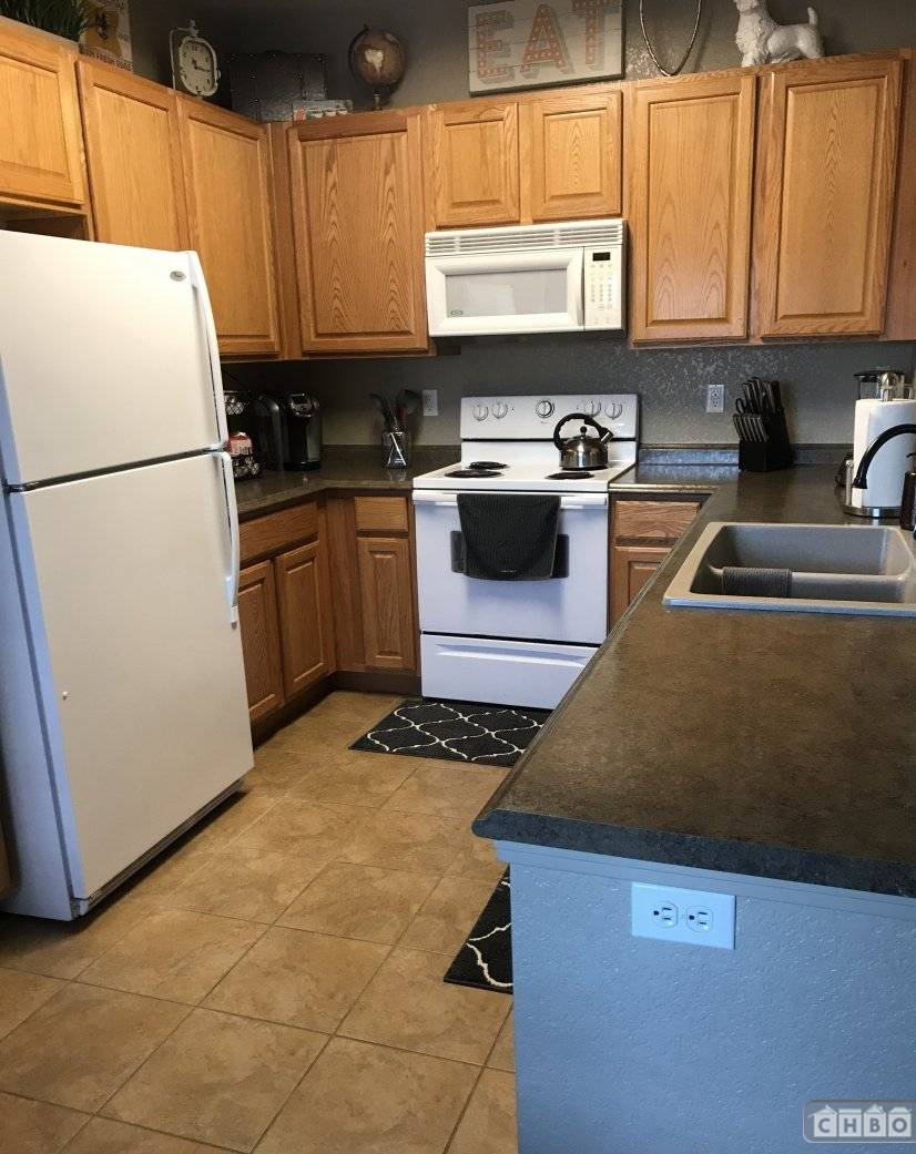image 5 furnished 1 bedroom Townhouse for rent in Parker, Douglas County