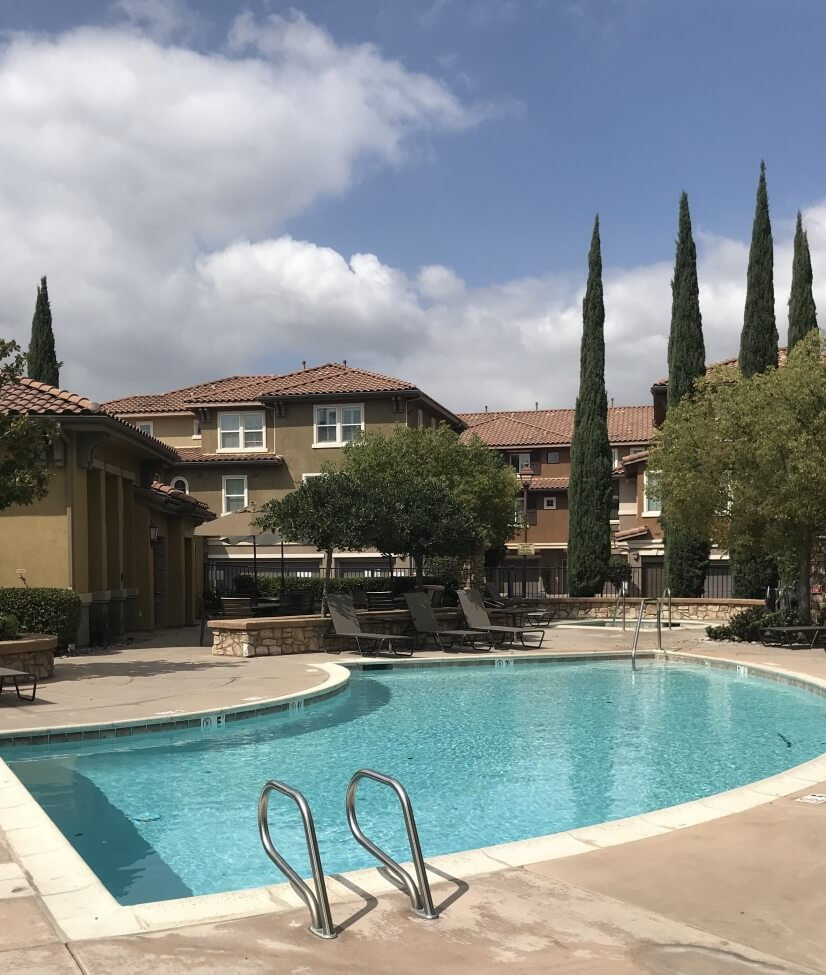 image 17 furnished 3 bedroom Townhouse for rent in Santee, Eastern San Diego