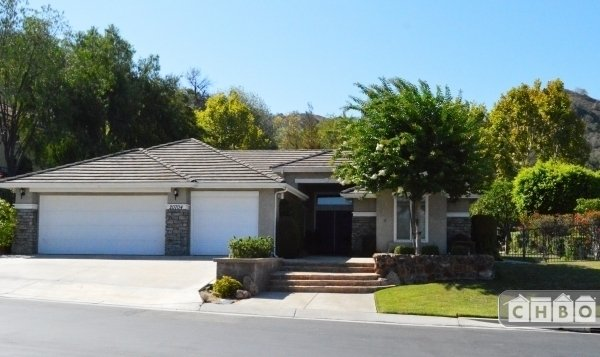image 2 furnished 3 bedroom House for rent in Covina, San Gabriel Valley