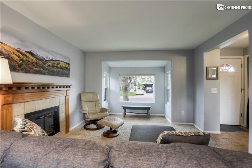image 7 furnished 3 bedroom House for rent in Boulder, Boulder County