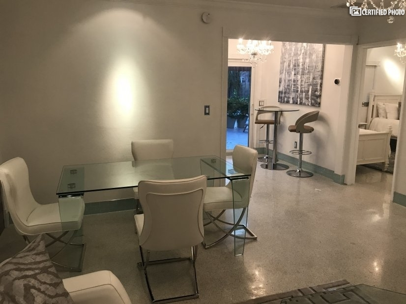 image 8 furnished 2 bedroom Townhouse for rent in Fort Lauderdale, Ft Lauderdale Area