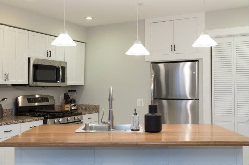 image 5 furnished 2 bedroom Apartment for rent in Adams Morgan, DC Metro