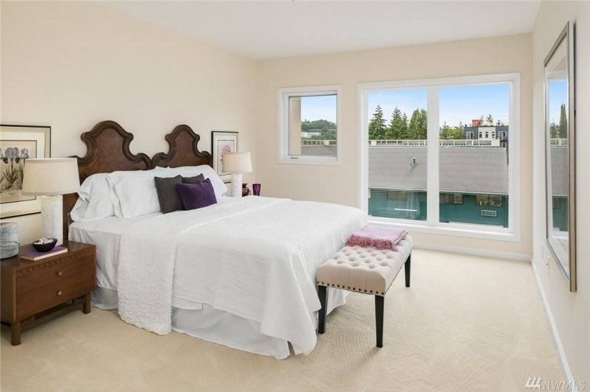 master bedroom (furniture will be different)