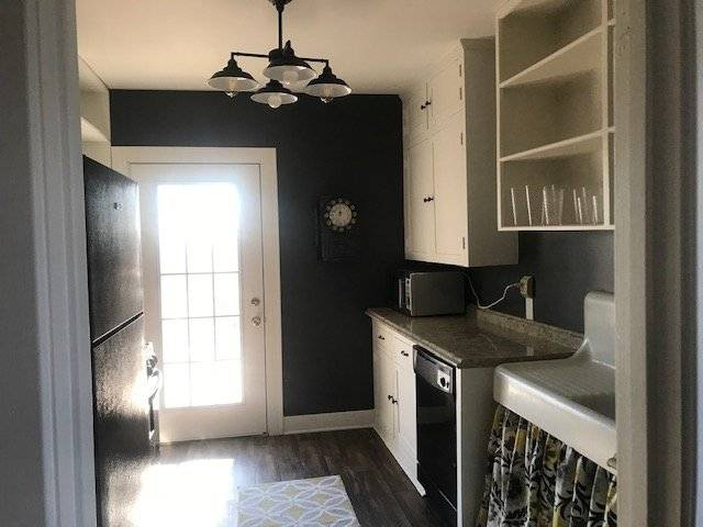 image 3 furnished 1 bedroom Apartment for rent in Ada, Pontotoc County