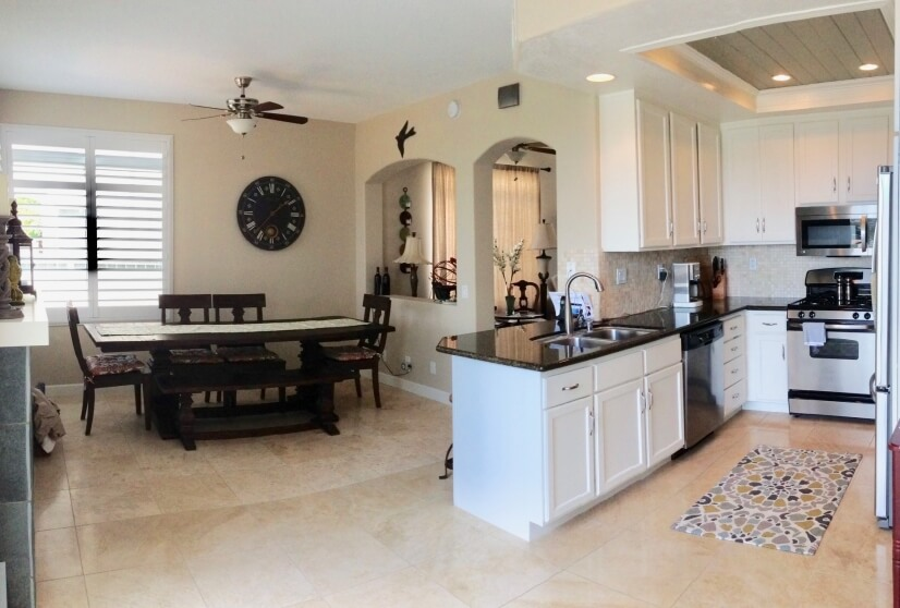 image 7 furnished 3 bedroom House for rent in Aliso Viejo, Orange County