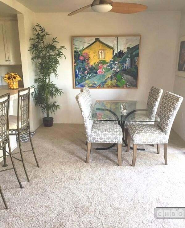 Morena Furnished 3 Bedroom House For Rent 3150 Per Month Rental Id 3366552